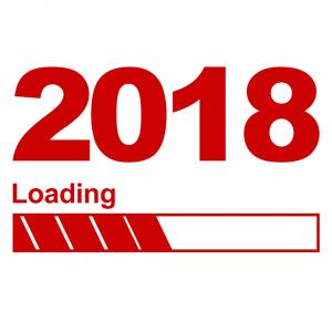 Подводя итоги года…