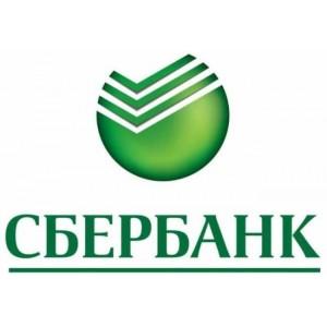 """Белорусская техника в кредит. Совместная программа между Правительством Республики Беларусь и ДБ АО """"Сбербанк"""""""