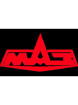 ОАО «МАЗ»