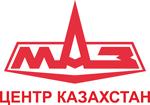 Maz-Avto